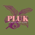 plukwebsite2def